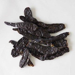 チレ・パシージャ 乾燥唐辛子|メキシコ料理食材