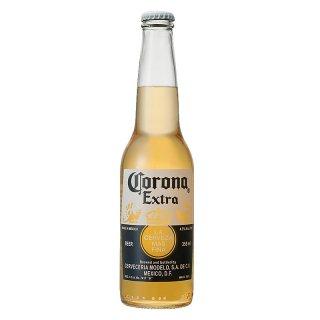 Corona Extra(コロナエキストラ)355ml 1ケース24本入り