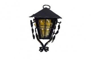 ランプシェード FARROL CADENA SOPLANO AMBAR MINI(ファロル ソプラーノ アンバー 小)