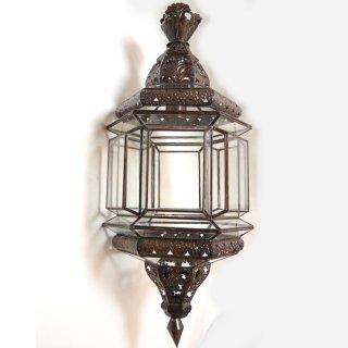 ランプシェード FARROL DIAMNTE (ファロル ディアマンテ)
