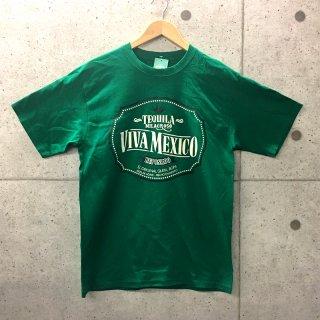 ビバメキシコTシャツ|メキシコTシャツ