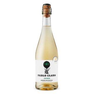 スパークリングワイン|パプロクラロ エスプモッソ