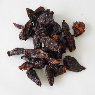 チレ・モラ 乾燥唐辛子|メキシコ料理食材