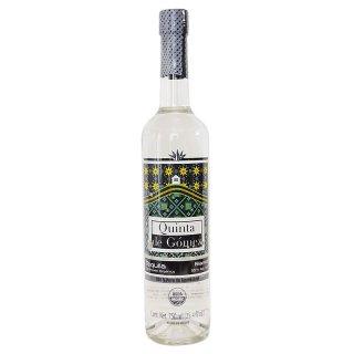 Quinta de Gomez(キンタゴメス)Blanco 55%