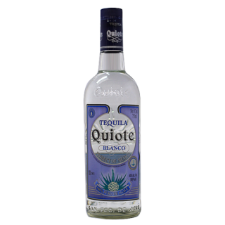 Quiote(キオーテ)Blanco
