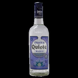 Quiote(キオーテ)Blanco