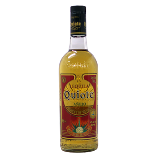 Quiote(キオーテ)ANEJO
