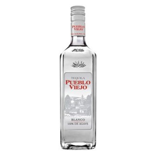 PUEBLO VIEJO(プエブロ・ビエホ)Blanco