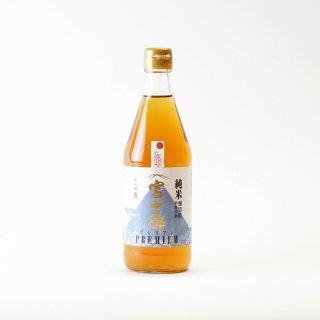 富士酢プレミアム 360ml