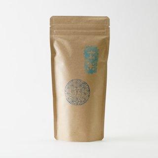 朝宮茶・玄米茶