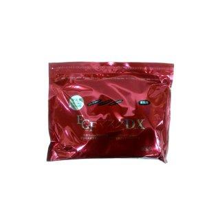 EGFマスクDX 1箱 (30枚入り × 4袋)