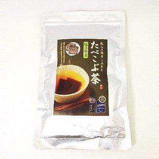サロンで人気!飲んだ後食べれる塩昆布茶 (97g)
