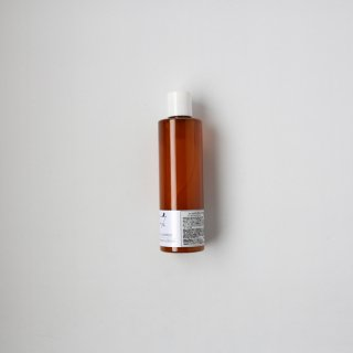 COLD SPRING APOTHECARY_GENTLE SHAMPOO