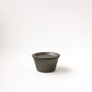 ONE KILN CERAMICS_BOWL SET S
