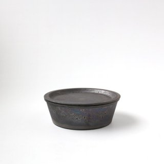 ONE KILN CERAMICS_BOWL SET L