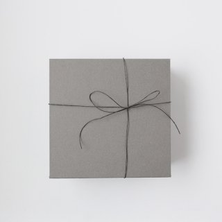 NODE COFFEE_GIFT SET