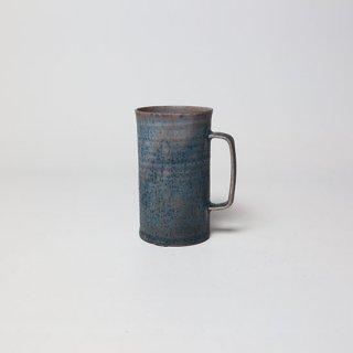 トキノハ_copper_トールカップ