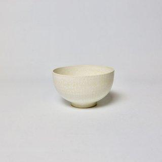 トキノハ_siro-kuro_飯碗(白)