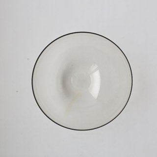 WASHIZUKA GLASS STUDIO_bowl large