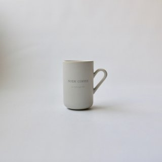 NODE COFFEE_Mug cup