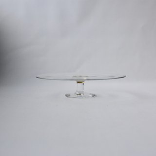 WASHIZUKA GLASS STUDIO_compote210(NODE別注)