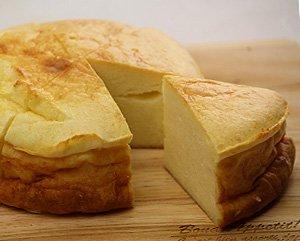 チーズケーキ (ホール)
