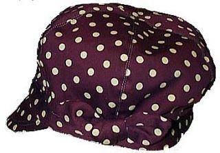 帽子(CP-0001)