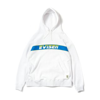 <img class='new_mark_img1' src='//img.shop-pro.jp/img/new/icons1.gif' style='border:none;display:inline;margin:0px;padding:0px;width:auto;' />EVI HOODIE SWEAT
