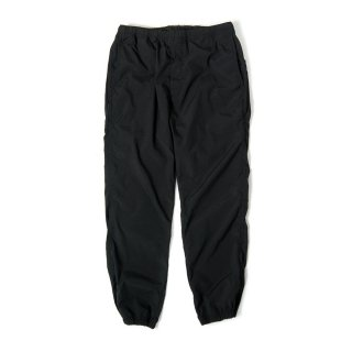 EVISEN EASY PANTS