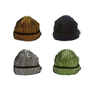 ACID KNIT CAP