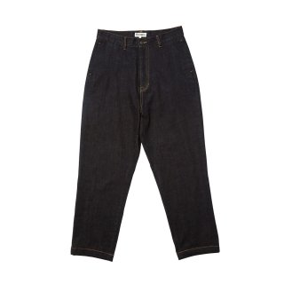 <img class='new_mark_img1' src='//img.shop-pro.jp/img/new/icons1.gif' style='border:none;display:inline;margin:0px;padding:0px;width:auto;' />NIFTY 50s DENIM SLACKS