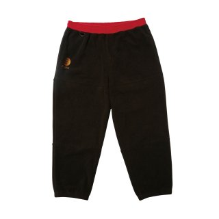<img class='new_mark_img1' src='//img.shop-pro.jp/img/new/icons1.gif' style='border:none;display:inline;margin:0px;padding:0px;width:auto;' />BUSHI FLEECE PANTS