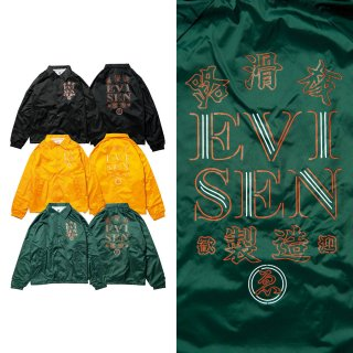 <img class='new_mark_img1' src='//img.shop-pro.jp/img/new/icons1.gif' style='border:none;display:inline;margin:0px;padding:0px;width:auto;' />HONG KONG COACH JACKET