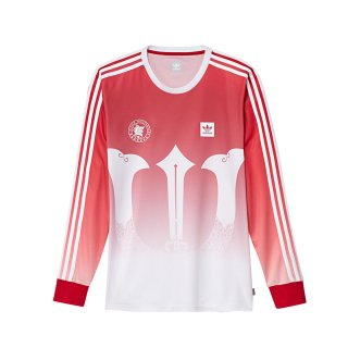 <img class='new_mark_img1' src='//img.shop-pro.jp/img/new/icons1.gif' style='border:none;display:inline;margin:0px;padding:0px;width:auto;' />ADIDAS × EVISEN JERSEY