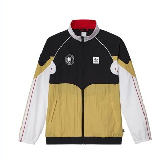 <img class='new_mark_img1' src='//img.shop-pro.jp/img/new/icons1.gif' style='border:none;display:inline;margin:0px;padding:0px;width:auto;' />ADIDAS × EVISEN JACKET