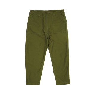 FREE TAPERED PANTS