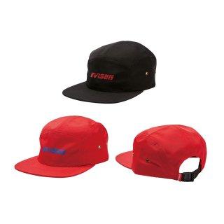 REPLICANT CAP