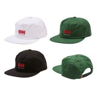 ENN CAP
