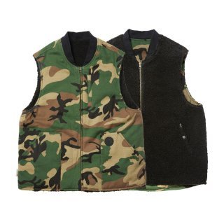 <img class='new_mark_img1' src='https://img.shop-pro.jp/img/new/icons1.gif' style='border:none;display:inline;margin:0px;padding:0px;width:auto;' />TYCOON VEST