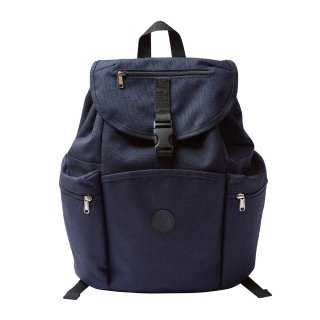 <img class='new_mark_img1' src='https://img.shop-pro.jp/img/new/icons1.gif' style='border:none;display:inline;margin:0px;padding:0px;width:auto;' />CHOMBO BACKPACK 2.0