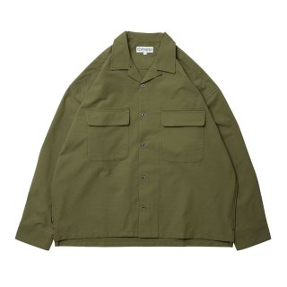 <img class='new_mark_img1' src='https://img.shop-pro.jp/img/new/icons1.gif' style='border:none;display:inline;margin:0px;padding:0px;width:auto;' />EVENING SHIRT