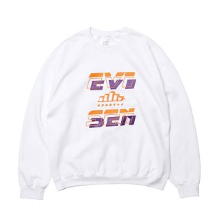 <img class='new_mark_img1' src='https://img.shop-pro.jp/img/new/icons1.gif' style='border:none;display:inline;margin:0px;padding:0px;width:auto;' />REPLICANT CREW NECK