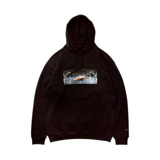 <img class='new_mark_img1' src='https://img.shop-pro.jp/img/new/icons1.gif' style='border:none;display:inline;margin:0px;padding:0px;width:auto;' />NAKED DEFENSE HOODY