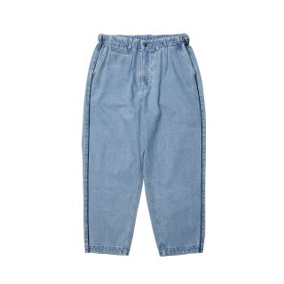 <img class='new_mark_img1' src='https://img.shop-pro.jp/img/new/icons1.gif' style='border:none;display:inline;margin:0px;padding:0px;width:auto;' />EASY AS PIE DENIM PANTS