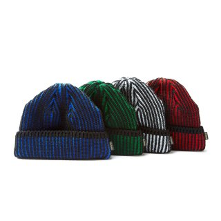 ACID KNIT CAP 2.0