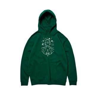 <img class='new_mark_img1' src='https://img.shop-pro.jp/img/new/icons1.gif' style='border:none;display:inline;margin:0px;padding:0px;width:auto;' />TARGETMAN HOODY