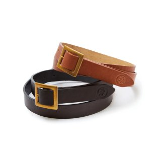 <img class='new_mark_img1' src='https://img.shop-pro.jp/img/new/icons1.gif' style='border:none;display:inline;margin:0px;padding:0px;width:auto;' />WYE LEATHER BELT