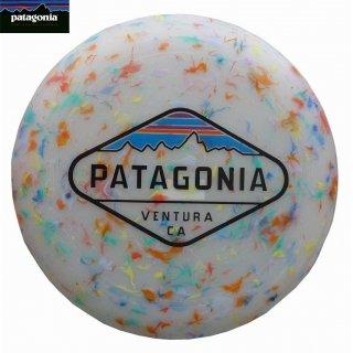 フリスビー Patagonia/パタゴニア  Frisbee Whirl/フリスビーワール