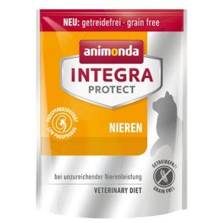 アニモンダ インテグラ プロテクト 腎臓ケア ドライフード 300g