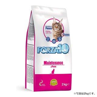 FORZA10 フォルツァ10 メンテナンス キャット フィッシュ 500g